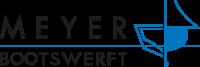 Bootswerft Meyer