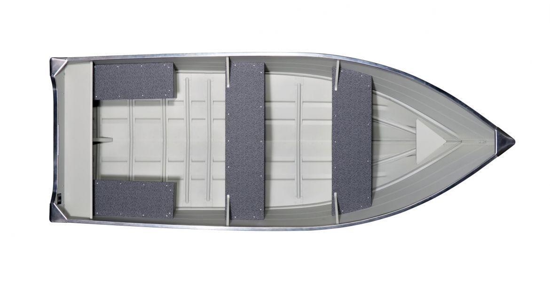 MARINE 450U