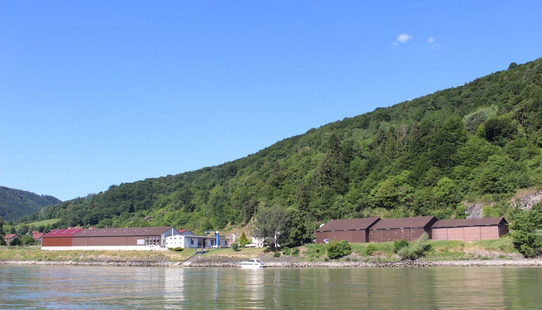 Meyer Bootswerft