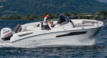 Karnic SL601