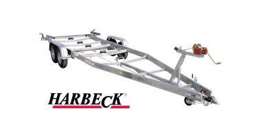Harbeck-Bootstrailer
